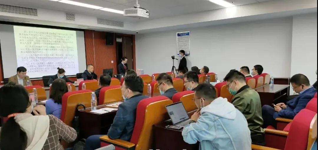 通海置业3.54亿元竞得芜湖站北路1#地块,成交楼面价2892.11元/㎡